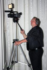 Eric Ekstrand, Owner