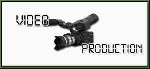 VideoProd1