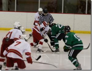 HillHockey_1_thumb.png